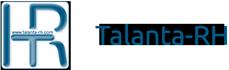 Talanta-RH