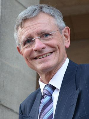 Claude Fruchart